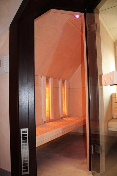 sauna die schreinerwerkstatt in bad windsheim. Black Bedroom Furniture Sets. Home Design Ideas