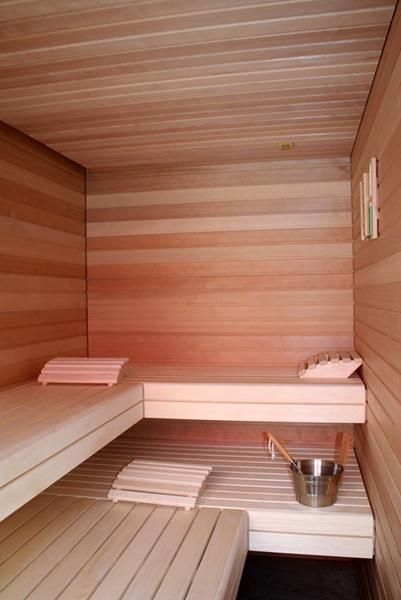 holz fr sauna excellent edelstahl holztrgriff fr sauna. Black Bedroom Furniture Sets. Home Design Ideas